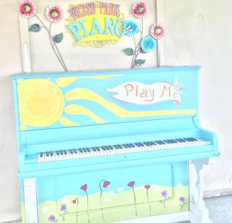 website-piano