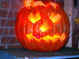 pumpkin 3 - 04