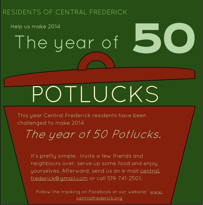 Theyearof50Potlucks-2