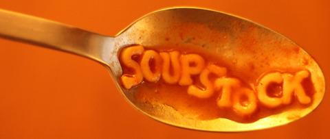 soupstock spoon