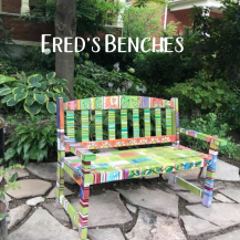 fred's benches (1)